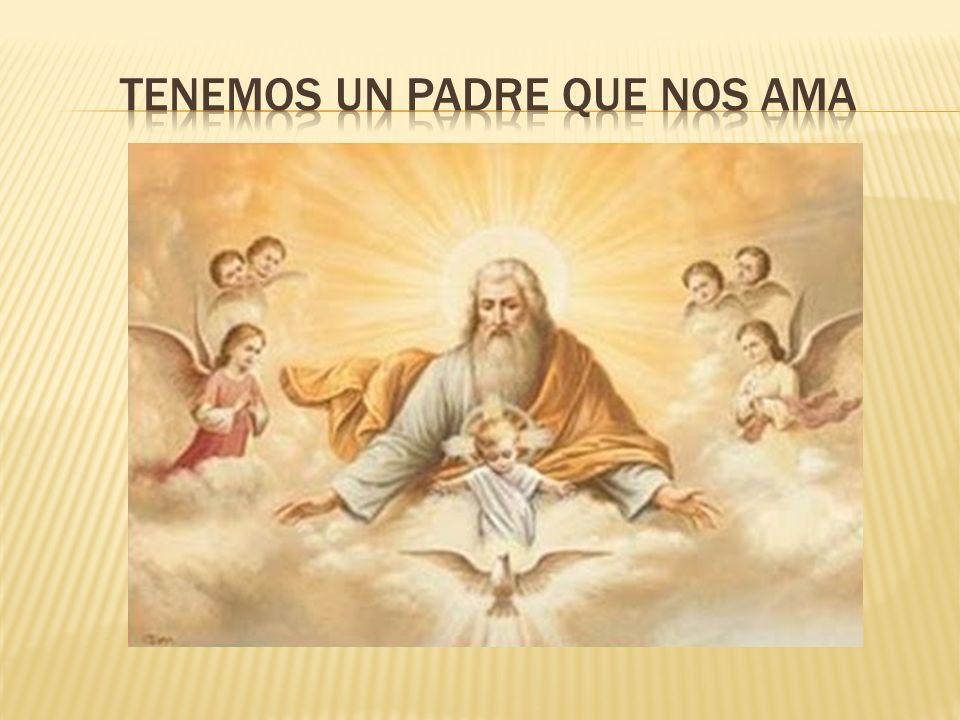 Vida Cristiana y alegría son dos realidades íntimamente unidas.