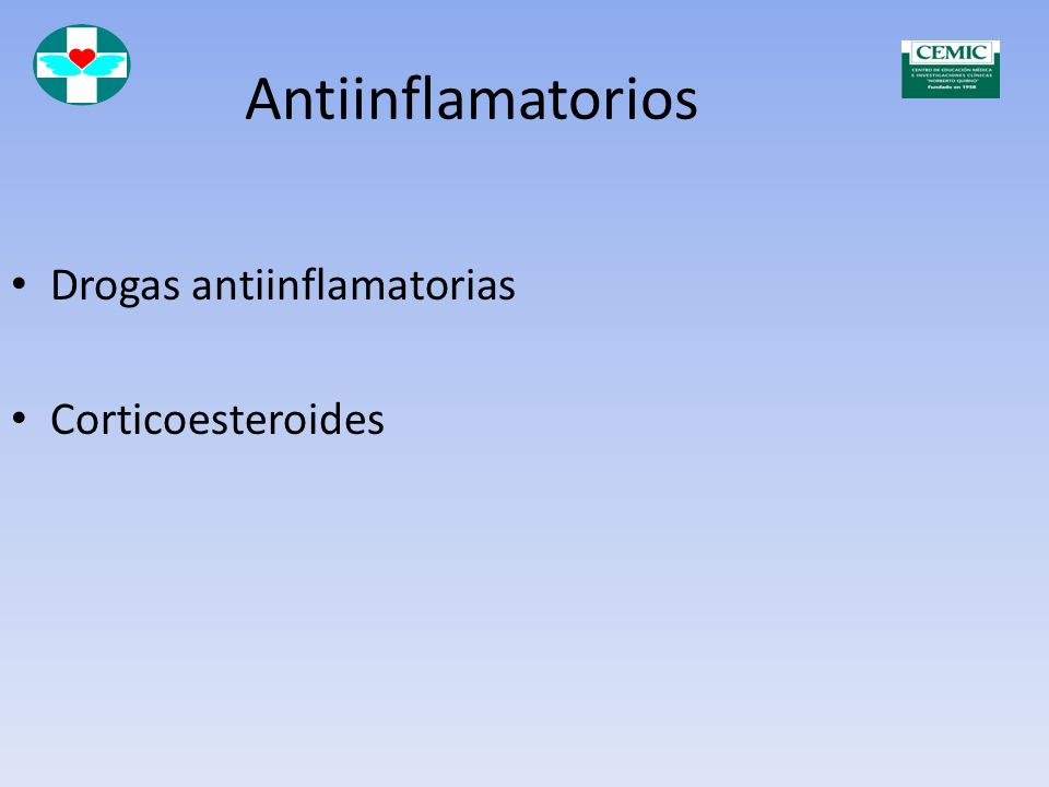 Caso 1 SLICC (6) Enfermedad renal terminal Cataratas Hipotrofia muscular Osteoporosis con fractura vertebral