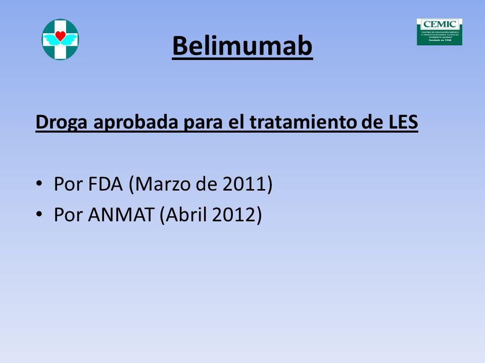 Historia de LES 60708090001050 FAN Células LE Anti DNA Criterios ACR Anti ENAs y anti Ro Anti fosfolípi dos Criterios SAF Corticoes teroides Antimalár