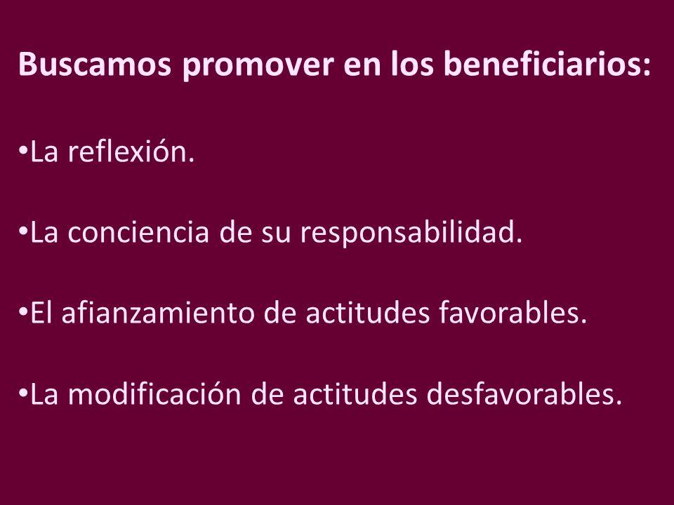 6- Actividad: Explicación del coordinador A través de una serie de consejos prácticos se busca ofrecer una estrategia para fomentar buenos hábitos en los hijos.