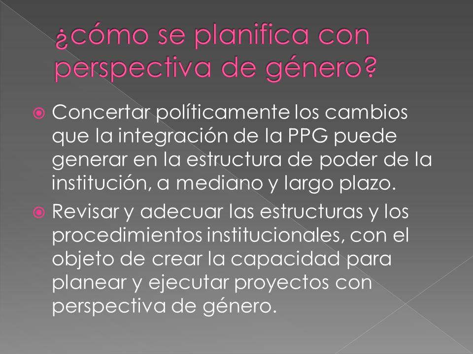 Analizan, antes de que se produzcan, los efectos de las acciones de un proyecto/plan/política de desarrollo, sobre los diferentes grupos sociales. Def