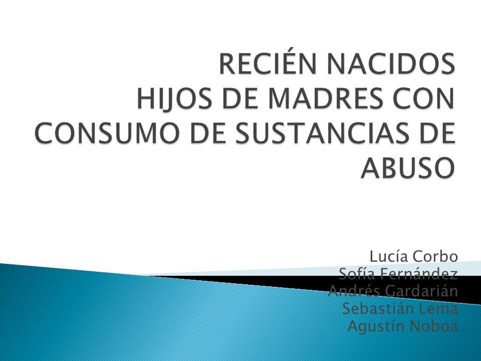 ANAMNESIS Identificar dependencia y abuso establecer la frecuencia y cantidad que consume de sustancia.