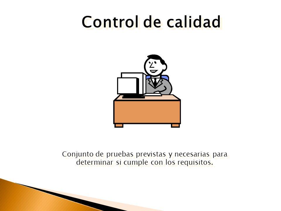 Corrección de errores de programación Corrección de errores de programación Detección y corrección de problemas en el código de programación.