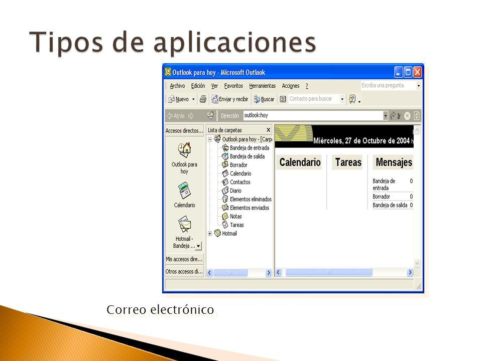 Netscape Navigator Microsoft Internet Explorer