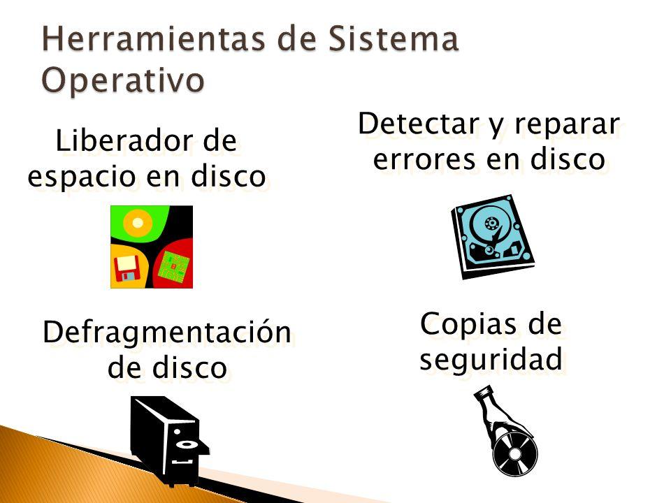 DOS Sistema operativo que no dispone de una interfaz gráfica Windows NT Sistema operativo diseñado para usuarios de negocios