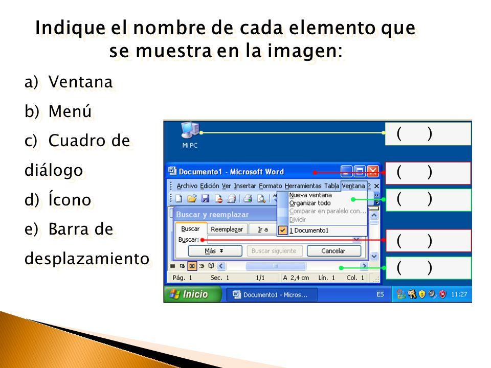 GUI se refiere al diseño de un programa en el cual el usuario maneja los objetos de la pantalla para realizar tareas a través de íconos o gráficos. Mi