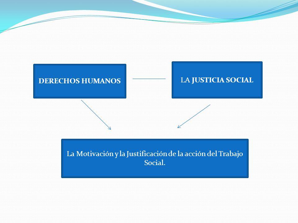 Estudio de Caso INTERVENCION: FAMILIAR (familia nuclear numerosa, constituida por dos mayores y cuatro menores) CALIDAD DE VIDA: Necesidades Básicas Insatisfechas.