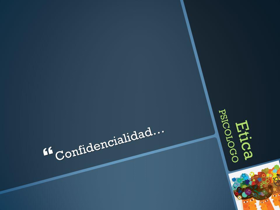 Gracias… Eliana Terrazas Da Silva Direccion ABC Brasil - Bolivia eterrazas@miabodagroup.com www.abcassociacaobrasil.com www.consultoresnupciales.com www.bridalassn.com