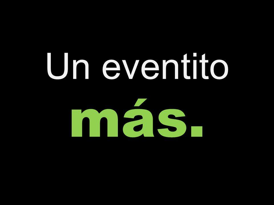 www. misionjuvenil2013.mx