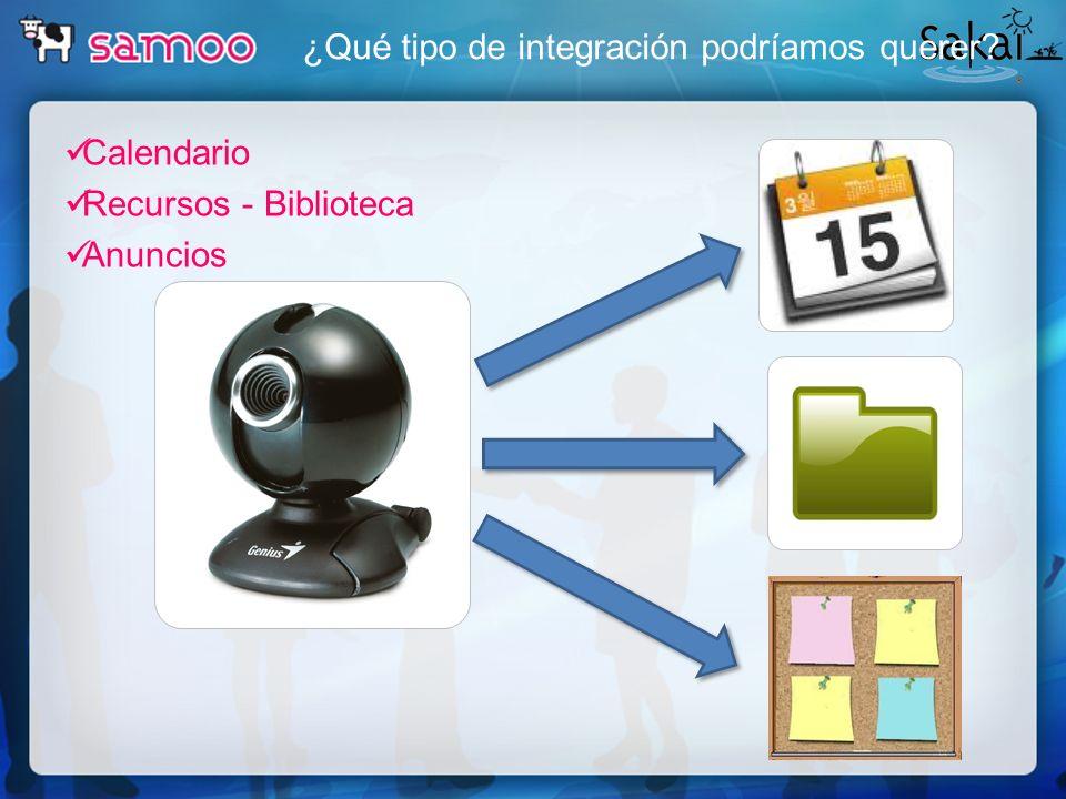 Proyectos de videoconferencia Agora