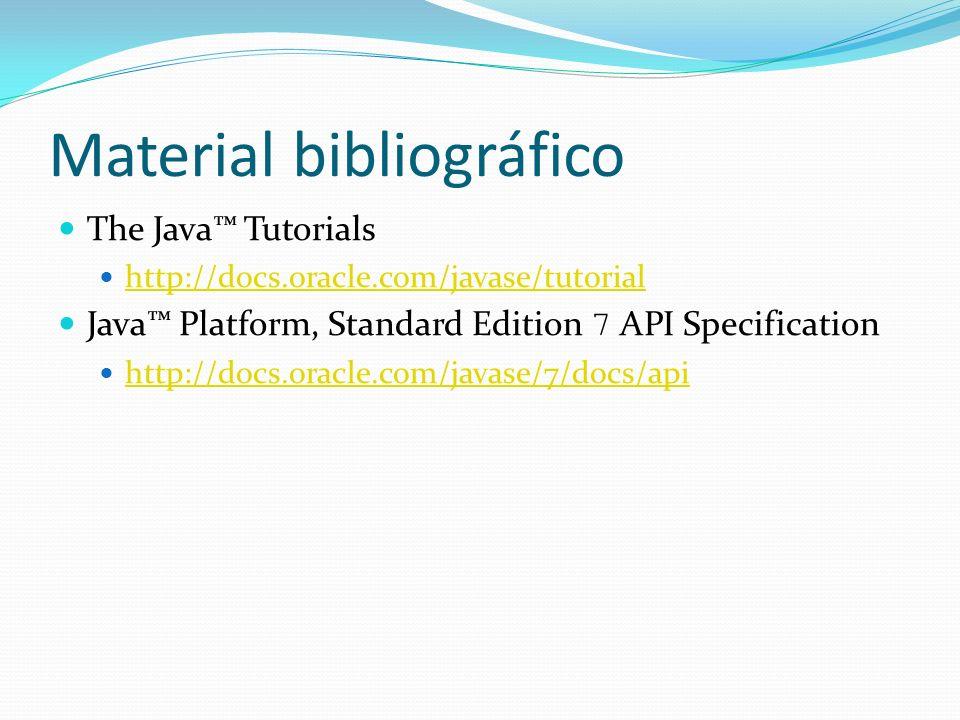 Temario IDE: El entorno de desarrollo integrado NetBeans + JDK La bolsa.