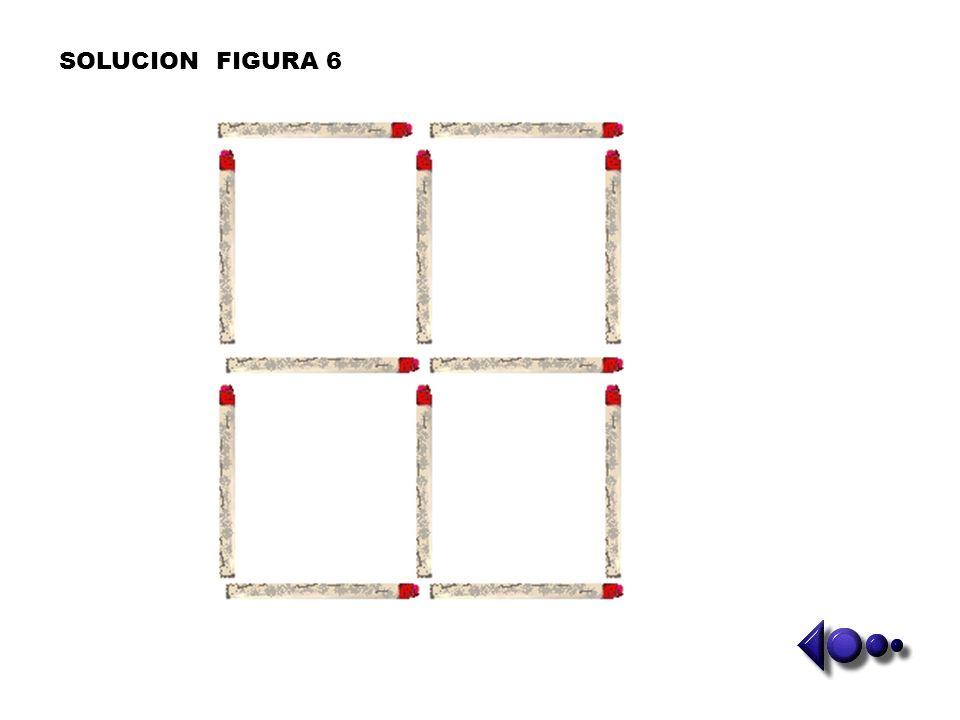 SOLUCION FIGURA 6