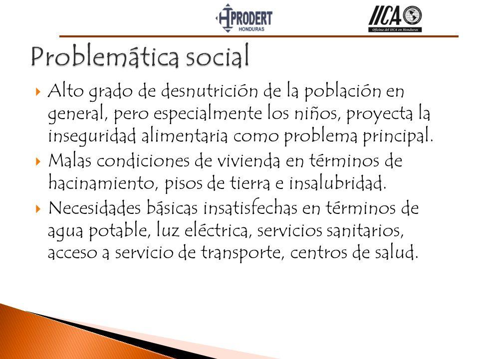 Dimensión Político Institucional Mejoramiento de Capacidades locales en Planificación y Gestión del Desarrollo Reactivación y re-funcionalización del Centro Comunitario de Comunicación y Conocimiento (CCCC).