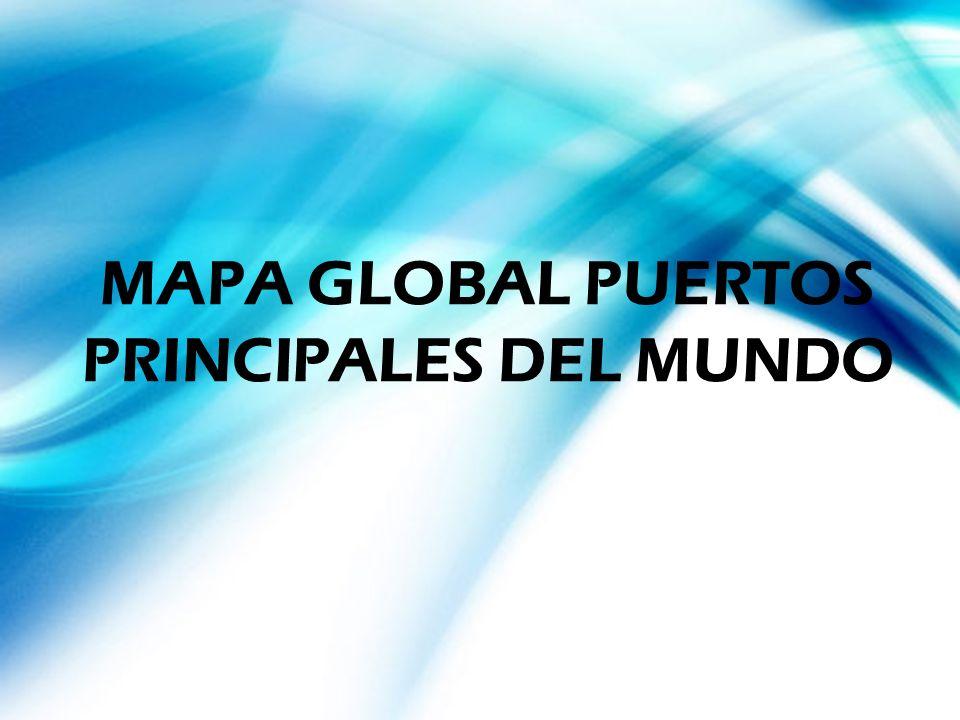 LAS DIEZ NAVIERAS MAS IMPORTANTES: BOW S.A.País: ECUADOR A.ROSENFELD SHIPPING LTD.