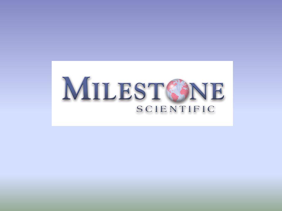 Validacion Scientifica Publicado