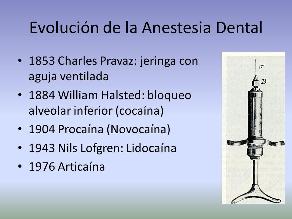 Cómo los dentistas son juzgados por los pacientes 10. Altos estándares de esterilización 9. Examen inmediato de un paciente nuevo 8. Servicio de emerg