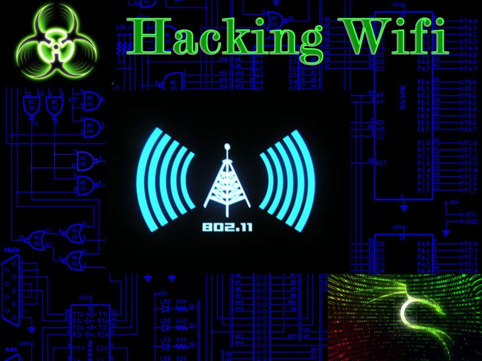 Comportamiento TCP SYN Hacker ---[SYN]---> [O] P.