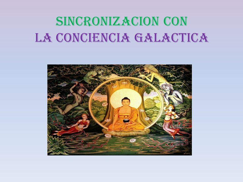 5.- MEDITACION BUDHICA NOS PERMITE EQUILIBRAR NUESTRAS DIMENSIONES FISICA, MENTAL Y ESPIRITUAL.