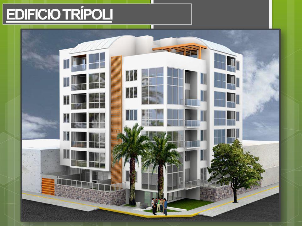 PRECIO: 328.440$ Área: 156.40m2 Con ascensor directo al departamento.