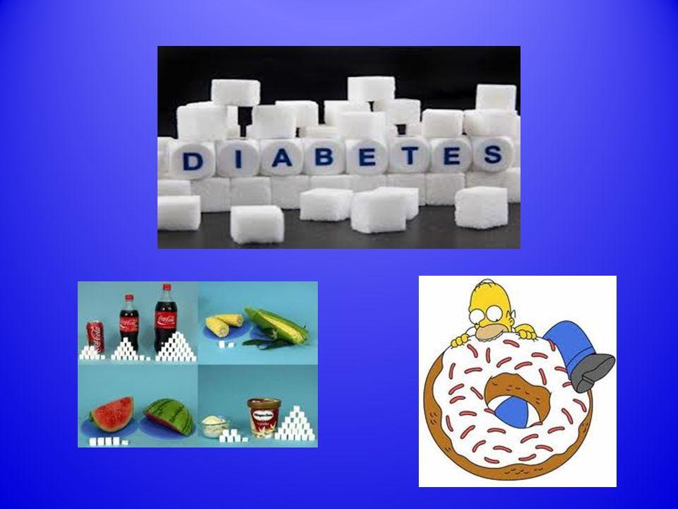 Diabetes Mellitus Cada año mayor avances en el tratamiento Nuevos medicamentos FUENTE: Árcega-Domínguez, A., et al.