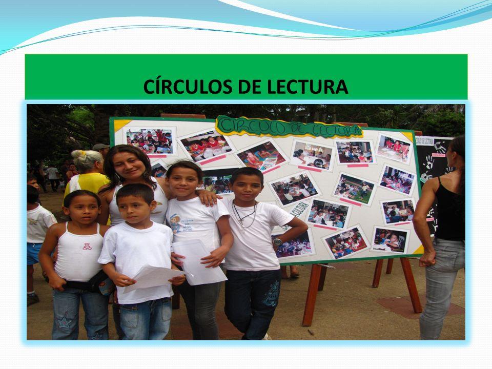 CINE INFANTIL EN SALA – CÍRCULO DE LECTORES NOMBRE DE LA ACTIVIDAD TIPO DE USUARIO NÚMERO DE ACTIVIDADES NÚMERO DE ASISTENTES CINE INFANTILNIÑ@S229 CÍRCULO DE LECTORES NIÑ@S856 TOTAL1085