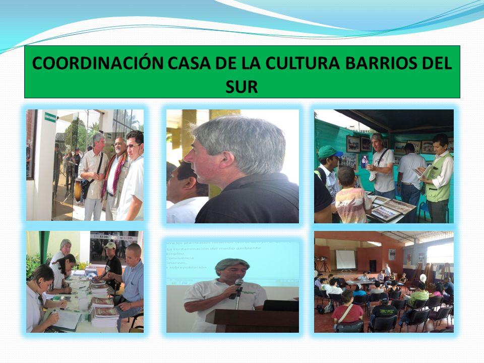 PARTICIPACIONES VISITA DIRECTOR PRAVEEN AGRAWAL (P.M.A)- CARNAVAL DE LA PAZ- YURUPARI DE ORO- FORO UNIVERSITARIO UNILLANOS- ANIVERSARIO I.E. ALFONSO L