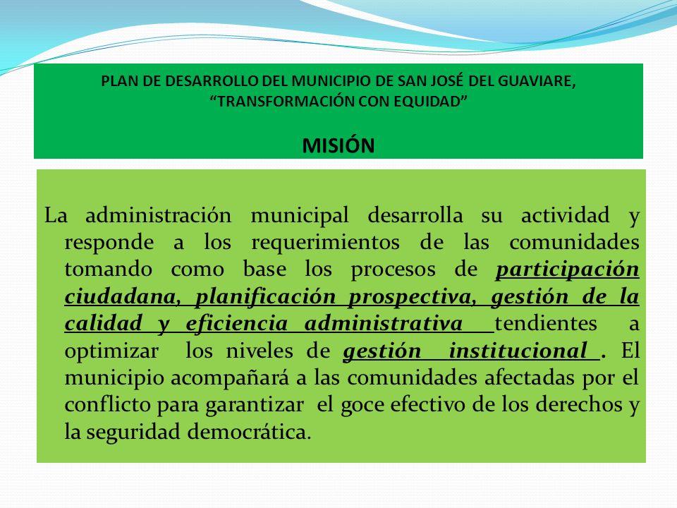 IMPULSAR LAS ACTIVIDADES RELACIONADAS CON LOS PROCESOS DE LA JUVENTUD Y COORDINAR LAS ACCIONES DE LA AGENDA CULTURAL VALOR: $11.520.000