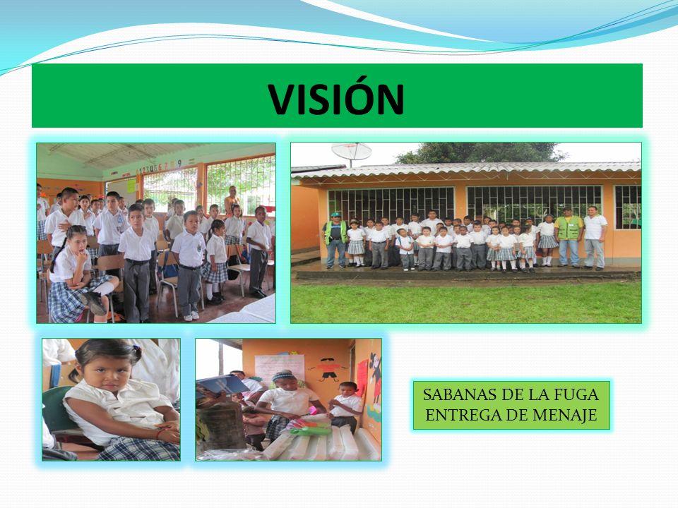 PLAN DE DESARROLLO DEL MUNICIPIO DE SAN JOSÉ DEL GUAVIARE TRANSFORMACIÓN CON EQUIDAD VISIÓN San José del Guaviare será un municipio ágil, moderno, sol