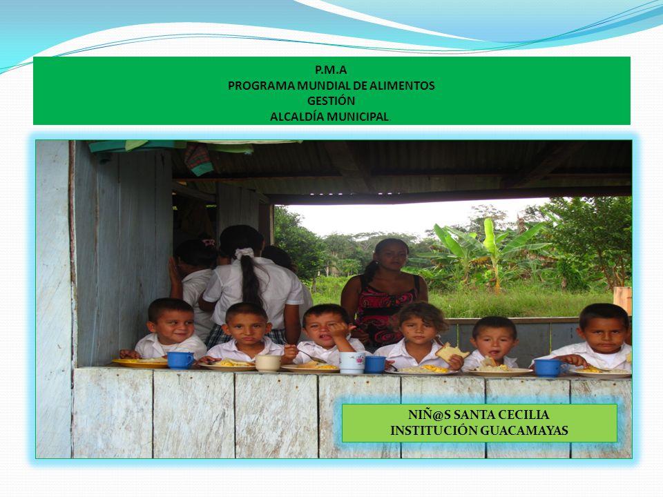 PROYECTOS EJECUTADOS 2010-2011 $1572.148.900,0561 PROYECTOS 20 PROYECTOS EJECUTADOS 9-08-2010 $514.669.854,58