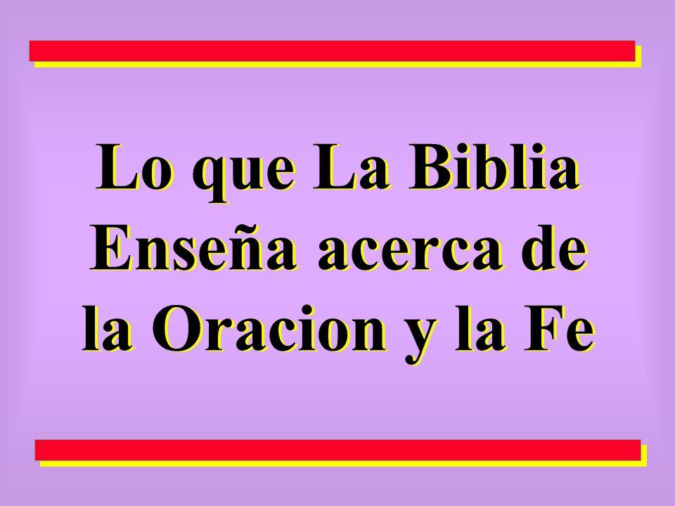 Pedir cosas Convenientes Santiago 4:3 Pedís, y no recibís; porque pedís mal, para gastarlo en vuestros placeres.