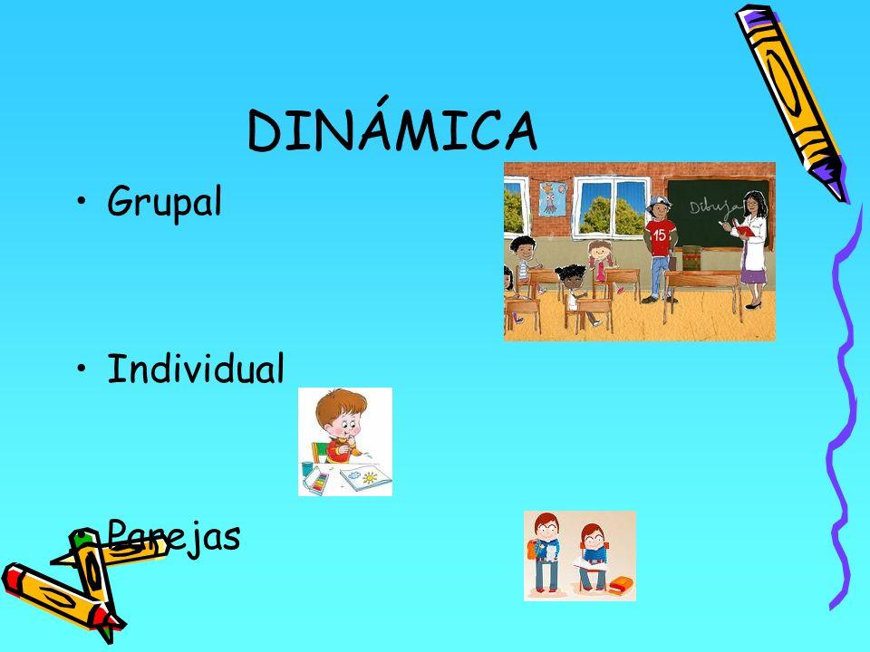 Actividad 1 Forma palabras nuevas añadiendo un prefijo de situación.