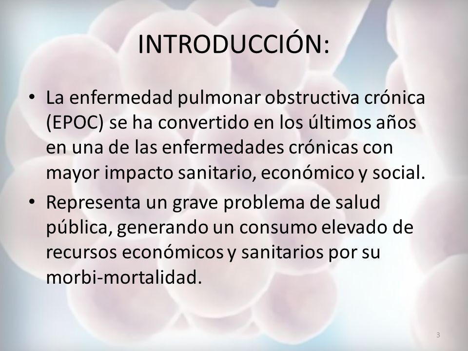 CODIGO NANDA DIAGNOSTICO ENFERMERO: Riesgo de glucemia inestable Riesgo de glucemia inestable INTERVENCIONES SUGERIDAS: Relacionado con: uso de corticoides.