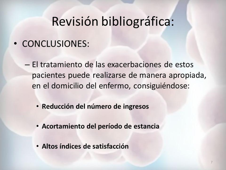 CODIGO NANDA 9.3.1 DIAGNOSTICO ENFERMERO: Ansiedad Ansiedad INTERVENCIONES SUGERIDAS: Relacionado con: Cambio en el estado de salud.