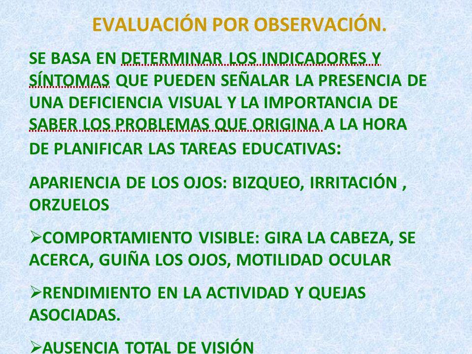 EVALUACIÓN FUNCIONAL FUNCIONALIDAD: MEDIDA DE NATURALEZA MÁS PSICOLÓGICA.