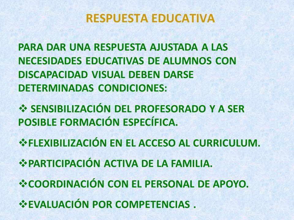 REAL DECRETO 1513/2006, de 7 de diciembre, por el que se establecen las enseñanzas mínimas correspondientes a la Educación Primaria (BOE 8.12.06) ANEXO I.