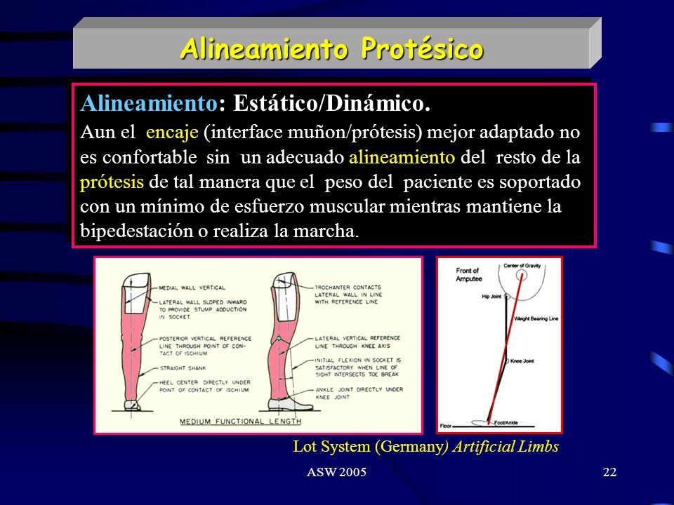 ASW 200521 Consideraciones protésicas Necesidades cosméticas (forma, textura, color) para la aceptación de la prótesis. Necesidades funcionales: El so