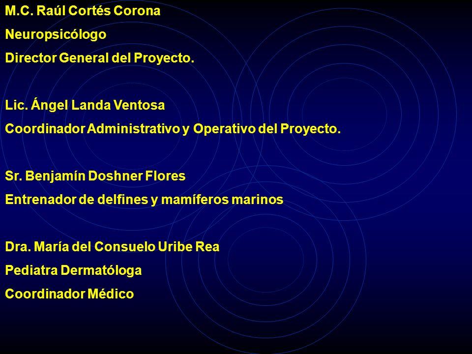 Instituto de Investigaciones en Neuroplasticidad y Desarrollo Celular A.C. Febrero 2000