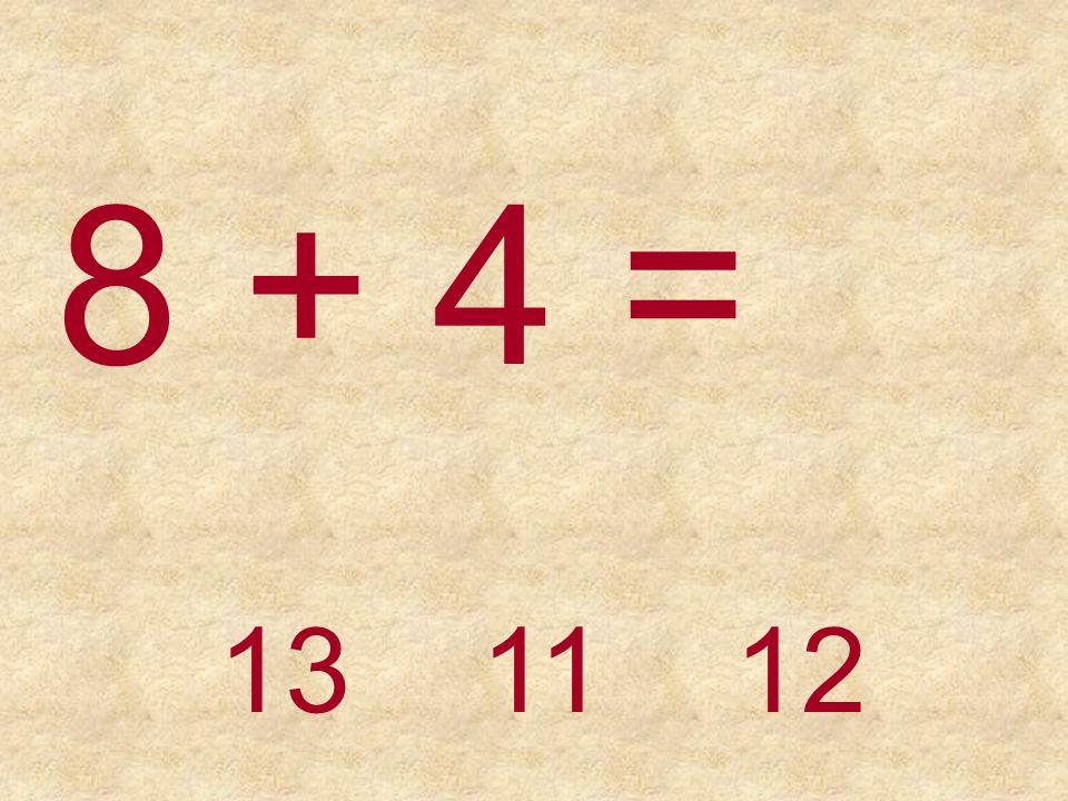 22+3 = 242625