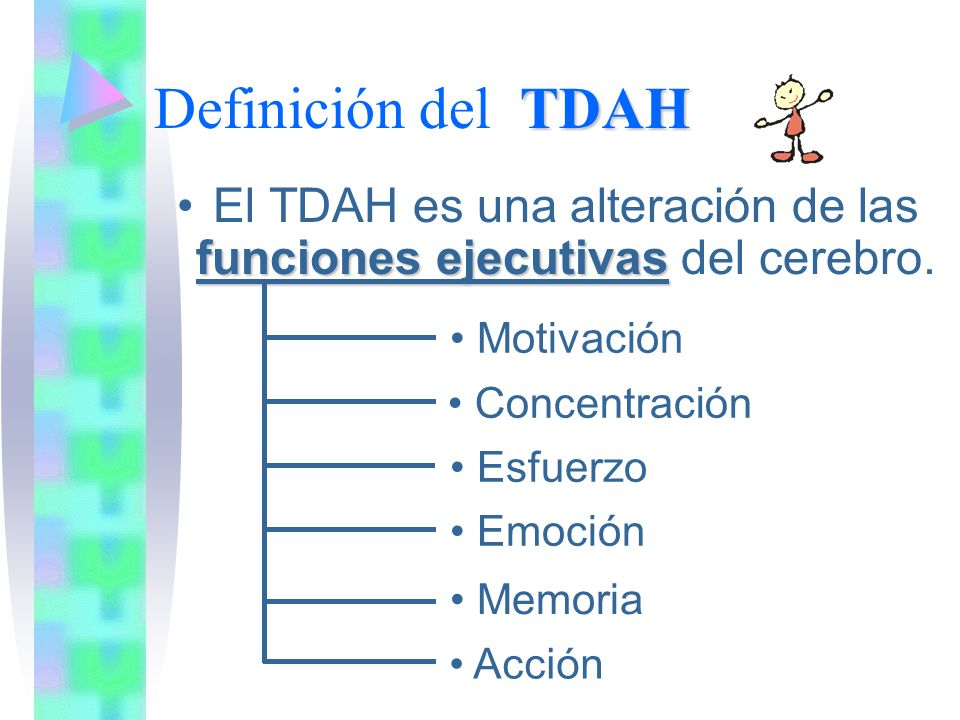 2.Estrategias de neutralización o compensación De integración sensorial.