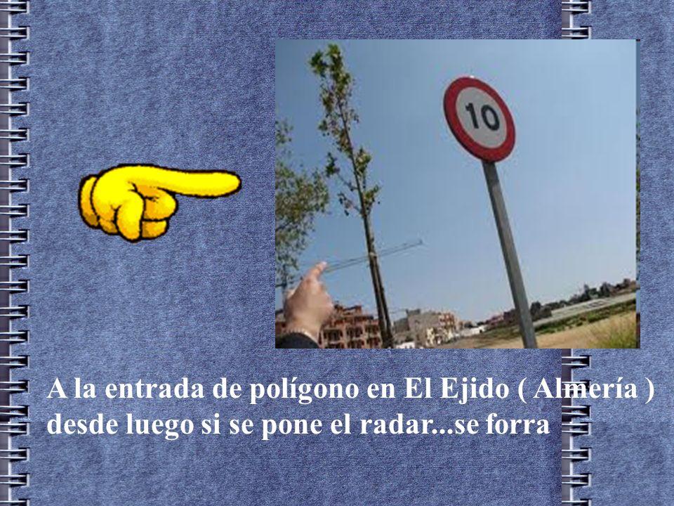 En este pueblo asturiano, no tienen porque saber inglés