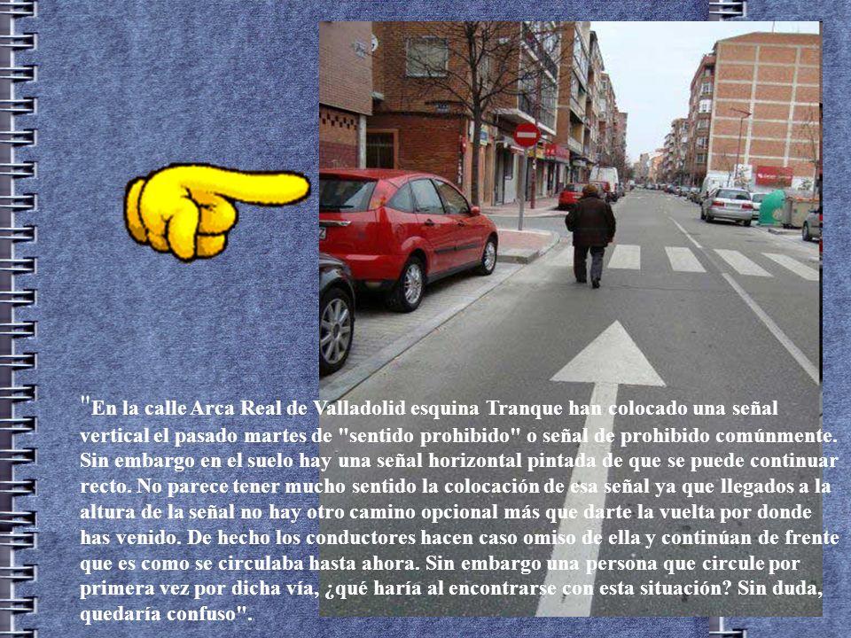 En una calle de Lorca