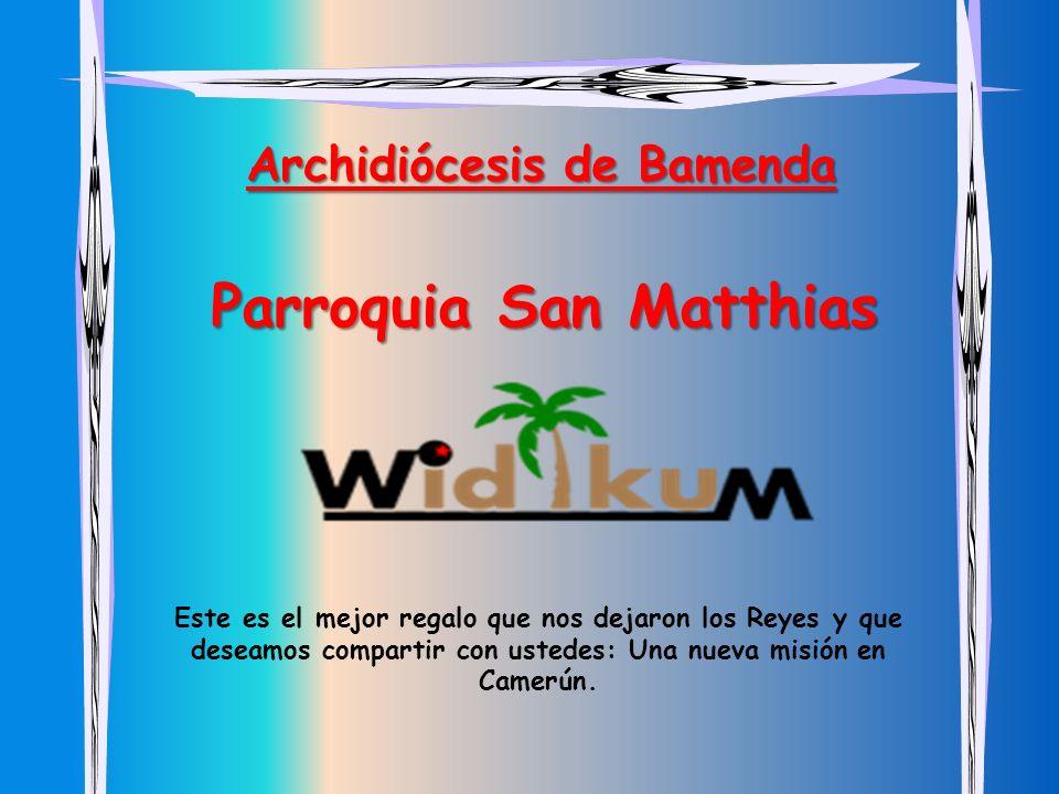 MISIONEROS SS. CORAZONES de JESÚS y MARIA (Mallorca)