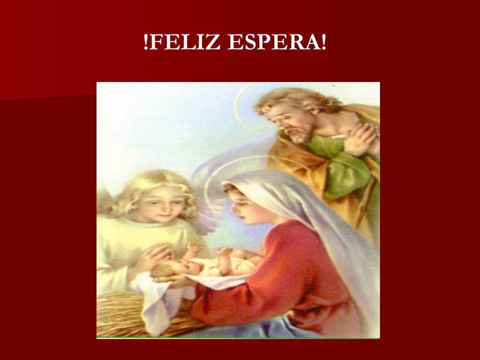 Nuestra Señora de Chiquinquirá 24 de diciembre Nuestra Señora del Rosario de Chiquinquirá me gusta tu nombre porque me sabe y suena a villancico, ¡ay