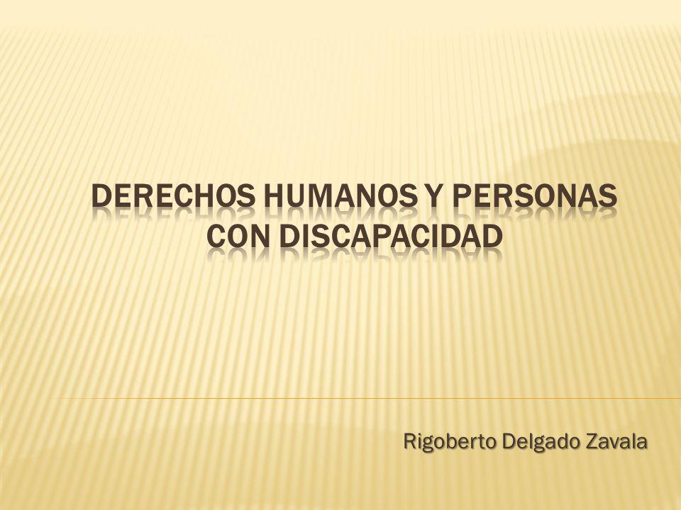 Rigoberto Delgado Zavala