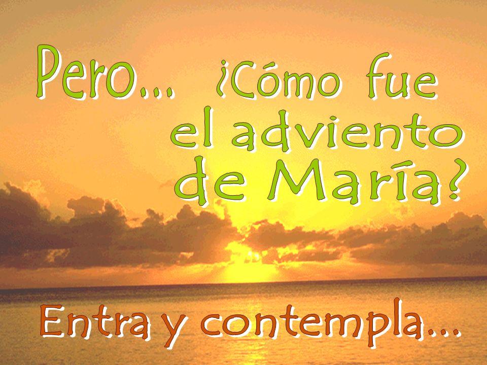 A partir de ese día, María comenzó una nueva etapa A partir de ese día, María comenzó una nueva etapa que cambió su vida y su futuro … María comenzó s