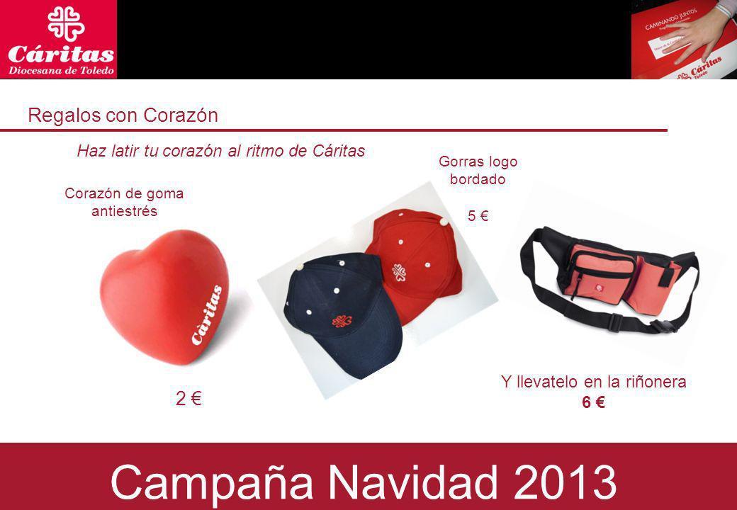 Regalos con Corazón 1 Bolígrafo Pay pay Campaña Navidad 2013 2 Osito para los niños 5