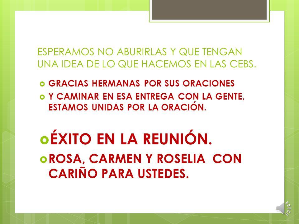 CELEBRACIÓN DEL 33 ANIVERSARIO DE LA REVOLUCIÓN EN MANAGUA.