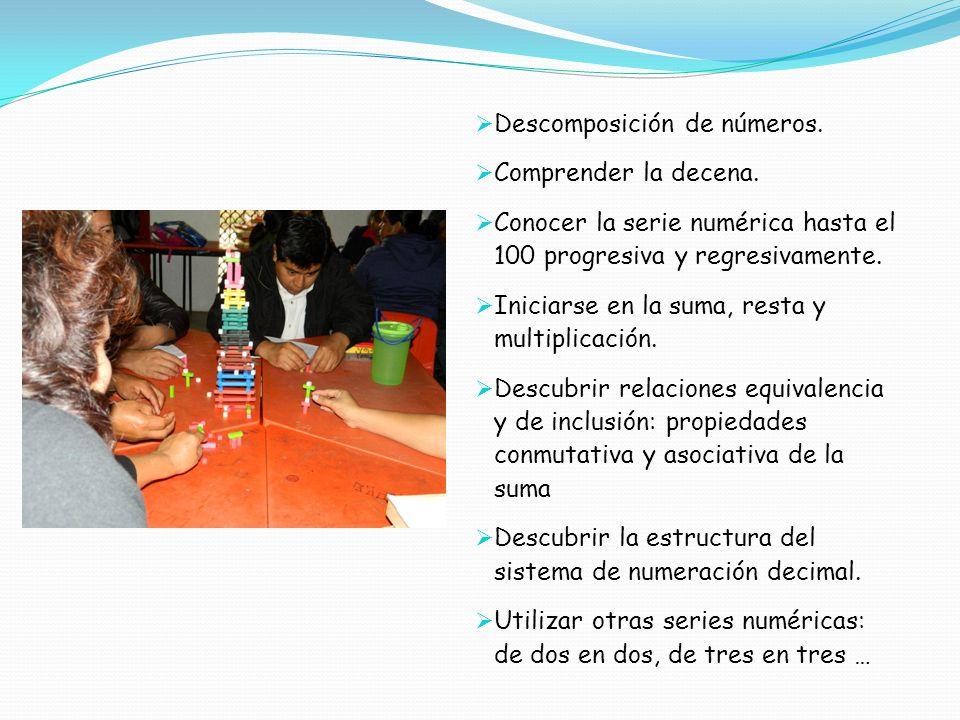 Formación de conceptos Conocer los procesos psicológicos que sigue el niño en la formación de conceptos es importante para una buena acción pedagógica de enseñanza-aprendizaje.