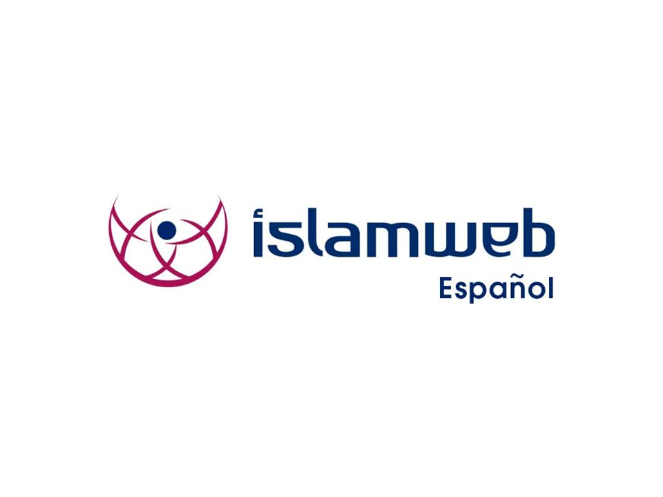 La personalidad integral de la mujer musulmana