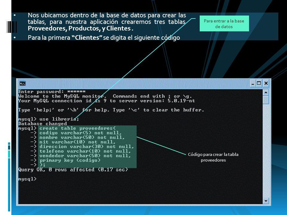 En la ventana que nos aparece se digita la información, activamos la casilla de verificación y damos clic en OK.